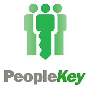 PeopleKey Portal