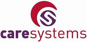 care systems logo