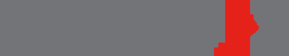 connx logo