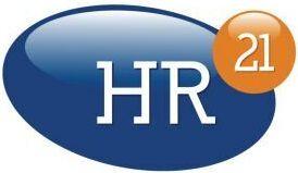 hr21 logo