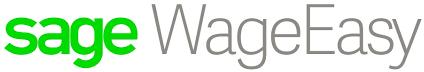 sage WageEasy logo